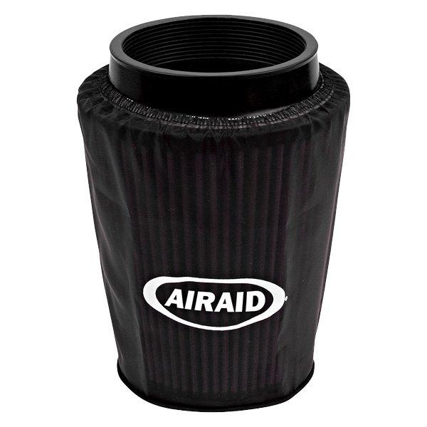 Airaid® 799-456
