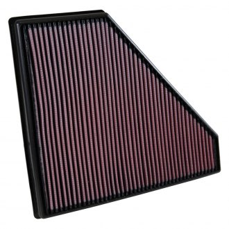AIRAID® - SynthaFlow™ Panel Air Filter