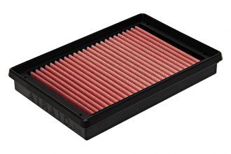 AIRAID® - SynthaMax® Air Filter