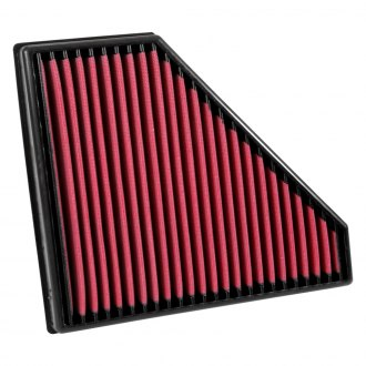 AIRAID® - SynthaMax™ Panel Red Air Filter