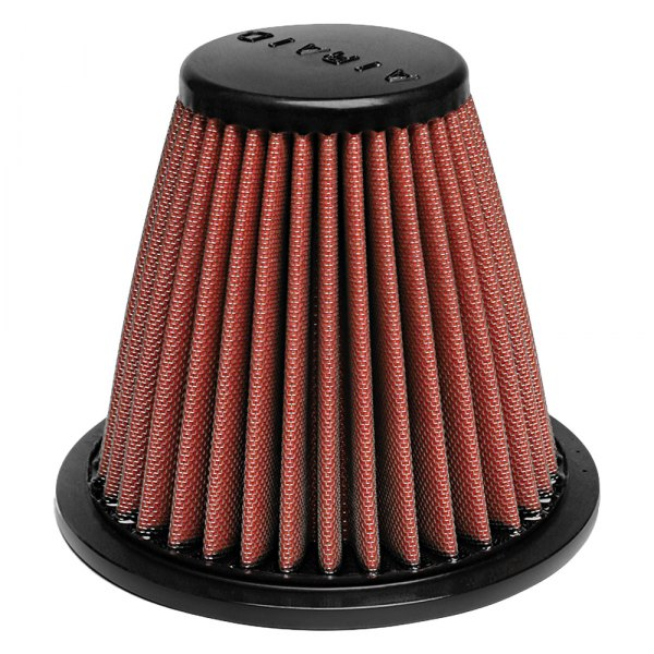 AIRAID® - SynthaFlow® Air Filter