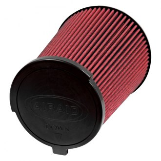 AIRAID® - SynthaFlow® Round Tapered Air Filter