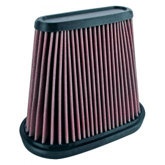AIRAID® - SynthaMax™ Oval Tapered Air Filter