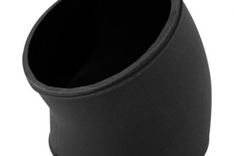 AIRAID® - Air Intake Tube