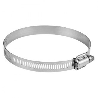 AIRAID® - Air Intake Hose Clamp