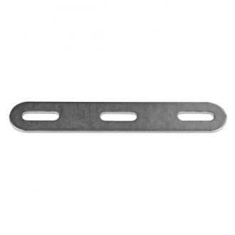 AIRAID® - Straight Intake Bracket
