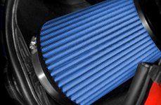 Airaid Performance Air Intake