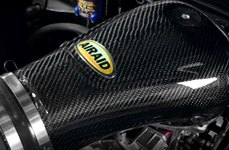 Airaid Aftermarket Air Intake