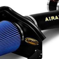 Airaid® - QuickFit™ Performance Air Intake System