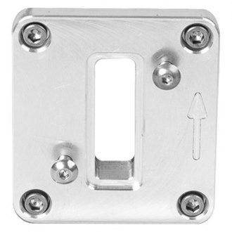AIRAID® - Mass Air Flow Sensor Plate