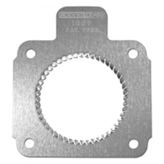 AIRAID® - EconoAid™ Throttle Body Spacer