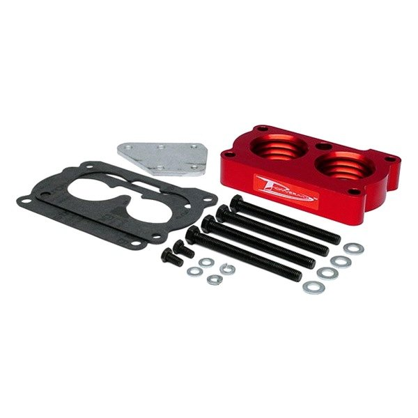 AIRAID® - PowerAid™ Throttle Body Spacer