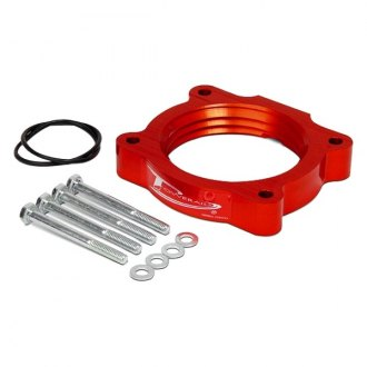 Airaid® - PowerAid Throttle Body Spacer