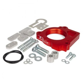 AIRAID® - PowerAid Performance Throttle Body Spacer