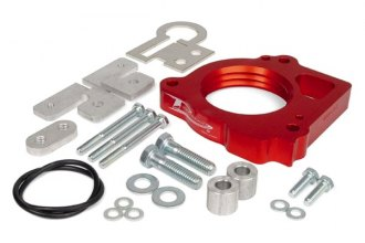 AIRAID® 310-509 - PowerAid™ Throttle Body Spacer (4.7L)