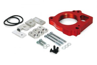 AIRAID® 310-515 - PowerAid™ Throttle Body Spacer (4.7L)