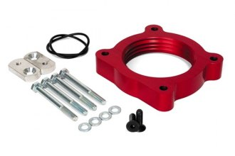 AIRAID® - Throttle Body Spacer