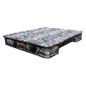 AirBedz® - Original Realtree Camo Truck Bed Air Mattress