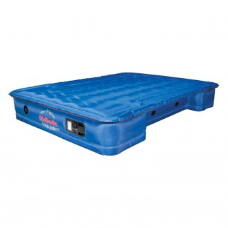 AirBedz® - Original Blue Truck Bed Air Mattress
