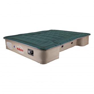 AirBedz® - Pro3 Original Truck Bed Air Mattress