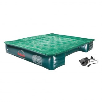 AirBedz® - Lite Original Truck Bed Air Mattress