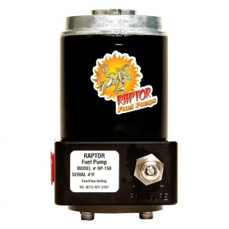 PureFlow AirDog® - Raptor™ Factory Replacement Lift Pump