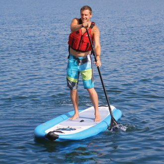 Airhead® - Stand Up Paddleboard