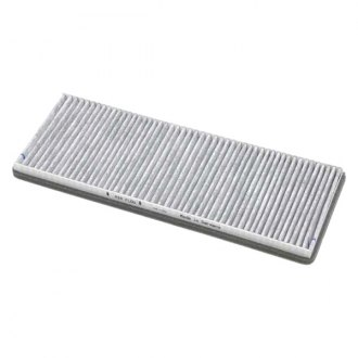 Airmatic® - Cabin Air Filter