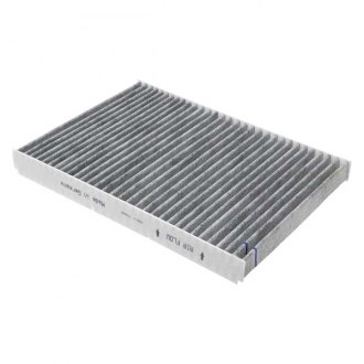 2015 volkswagen golf gti replacement cabin air filters. Black Bedroom Furniture Sets. Home Design Ideas