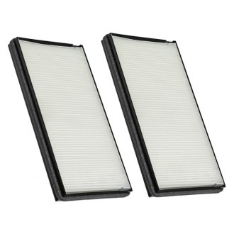 Airmatic® - Cabin Air Filter Set