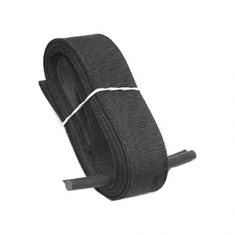 AirSpecialist Incorporated® - Awning Strap Center Pull For AAndE Travel Awnings