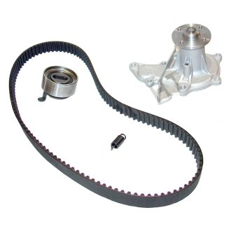 Airtex® - Timing Belt Kit with Water Pump