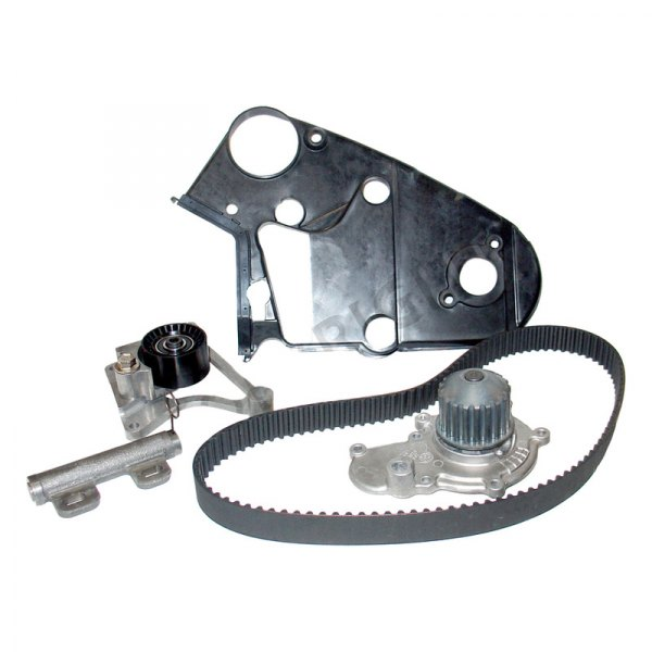 chrysler correa further 0996b43f80208cd0 together with awk1329 1 further tck245a likewise 00256401 moreover w01331806389oes also replace worn broken timing belt dodge neon 1280x600 further 2009 02 08 002608 neon likewise 0 additionally 99387 neon95 1 besides 2011 01 20 180938 2. on 2002 dodge neon timing belt repment