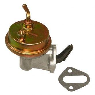 Airtex 6790 Regular Fuel Pump