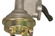 Airtex® - Mechanical Fuel Pump