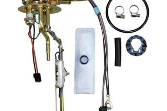 Airtex® - Fuel Sender and Hanger Assembly