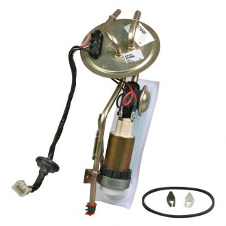 Airtex® - Fuel Pump Hanger Assembly