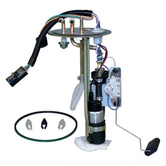 Airtex® - Fuel Pump and Sender Assembly