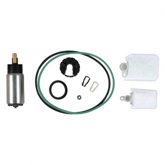 Airtex® - In-Tank Fuel Pump and Strainer Set