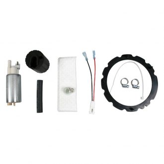 Airtex® - Fuel Pump and Strainer Set