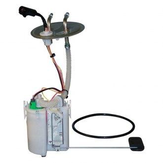 Airtex In Tank Fuel Pump Module Embly