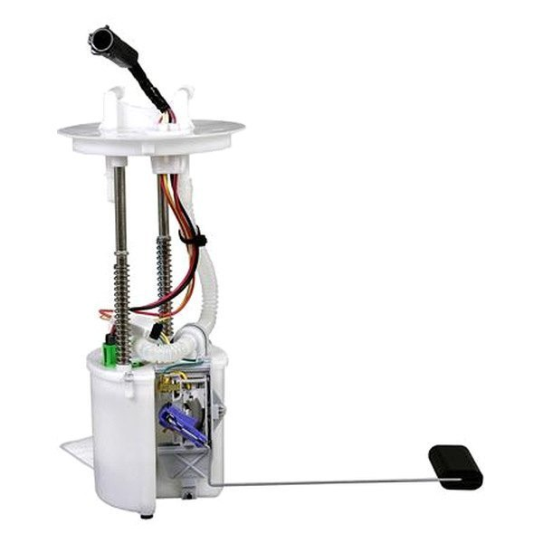 airtex ford escape 2008 fuel pump module assembly. Black Bedroom Furniture Sets. Home Design Ideas