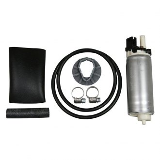 Airtex® - In-Tank Electric Fuel Pump