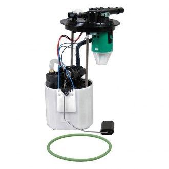 2006 buick lacrosse replacement fuel system parts carid com airtex® fuel pump module assembly