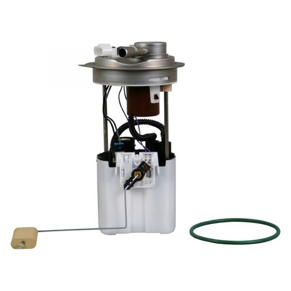 airtex chevy colorado 2006 fuel pump module assembly. Black Bedroom Furniture Sets. Home Design Ideas