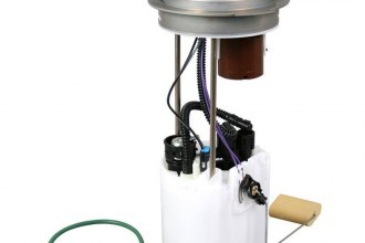 Airtex® E3689M - Fuel Pump Module Assembly