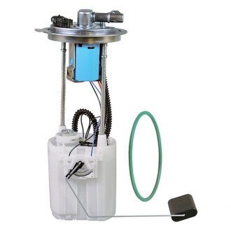 Airtex® - Fuel Pump Module Assembly