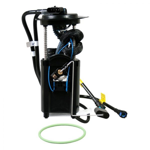 airtex chevy cobalt ls lt ltz ss 2006 fuel pump. Black Bedroom Furniture Sets. Home Design Ideas