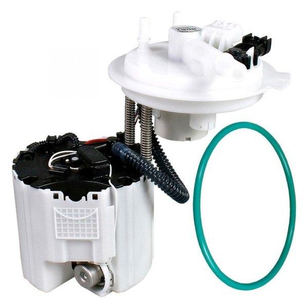 stainless steel soap dispenser pump