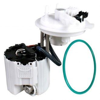 2012 chevy malibu fuel sensors relays connectors. Black Bedroom Furniture Sets. Home Design Ideas